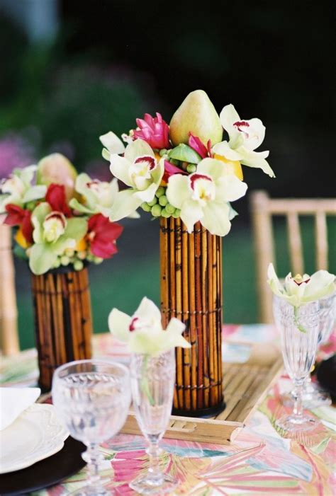 elegant decor sticks in a vase decorating games new decorative dried 18 simple bamboo crafts for home designing balay ph