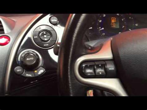 honda civic  pioneer avicfdab car audio centre nottingham youtube