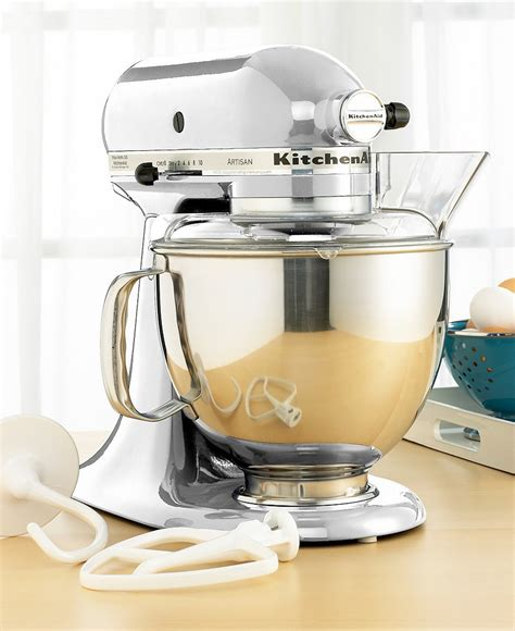 must have kitchen gadgets 2017 5 must have kitchen gadgets for 2017 what s up usana