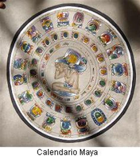 Calendarios Mayas How To Draw Calendario