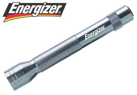 Light Led Energizer new energizer lcm2aa japan nichia led flashlight ebay