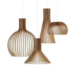 Wooden Pendant Lights Bent Wood Contemporary Chandelier Dining Table Search Home Lighting