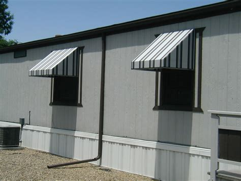 ta awnings msta residential awnings