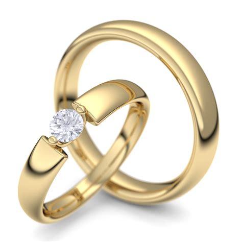 trauringe diamant eheringe mit diamanten bappa info