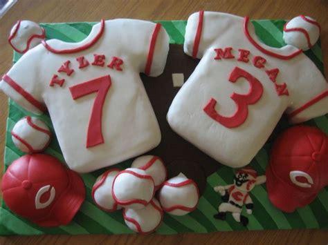 couples wedding shower cake ideas 12 best images about baseball wedding cakes on
