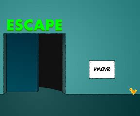 100 Floors Abcya by 40x Escape Walkthrough Tips Review