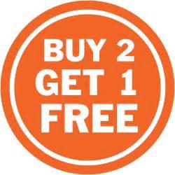 Promo Popsocket Buy 1 Get 1 bio techne promotions