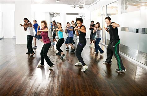 Fit Classes 5 by Crunch Discount Save Exclusive Savings Select