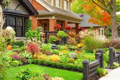 house exterior ideas   extensive guides