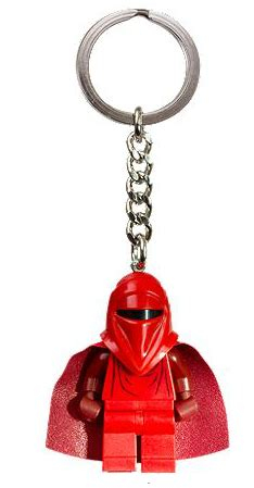 Lego Starwars 853118 Emperor Palpatine Key Chain 853450 lego wars emperor s royal guard key chain brickipedia fandom powered by wikia