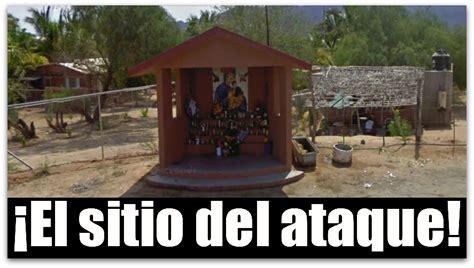 imagenes religiosas en cemento 161 da 241 243 nicho de virgen del perpetuo socorro colectivo peric 250
