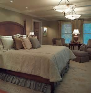 Traditional Bedroom Decorating Ideas by Traditional Master Bedroom Ideas Best Home Decoration