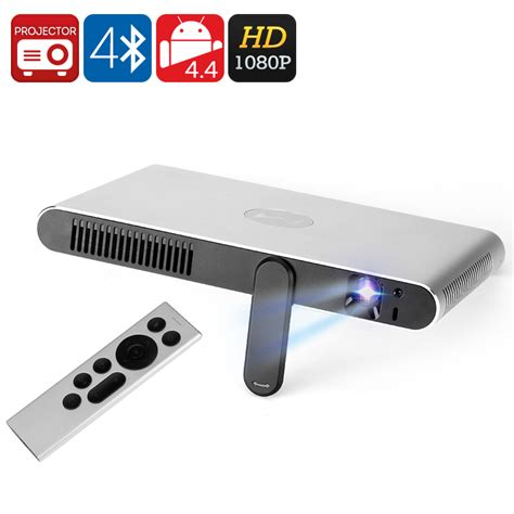 Proyektor Android wholesale ixming laser projector android projector from