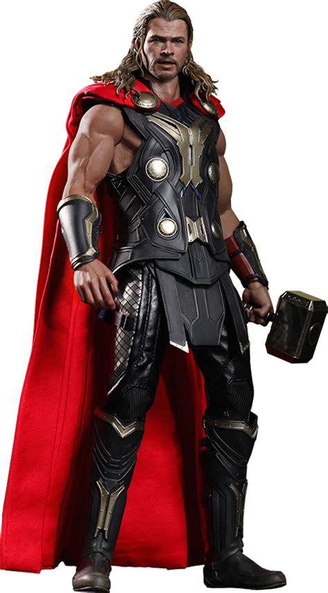 thor film zeichentrick new thor collectibles figure from hot toys sideshow