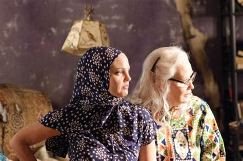 hbo s grey gardens revisits story of and