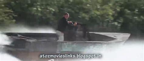 download film quantum of solace 720p quantum of solace 2008 720p telugu dubbed movie download