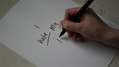 how to erase pen writing from paper why i essay writing thesiseditor co uk