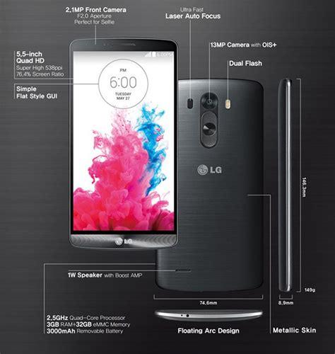 Hp Sony Xperia G3 vendo lg g3 sony xperia l tablet dell 8 quot con windows 10