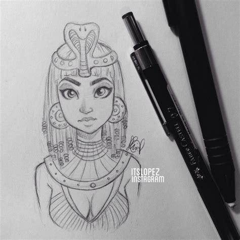 drawing tutorial instagram itslopez laia deviantart