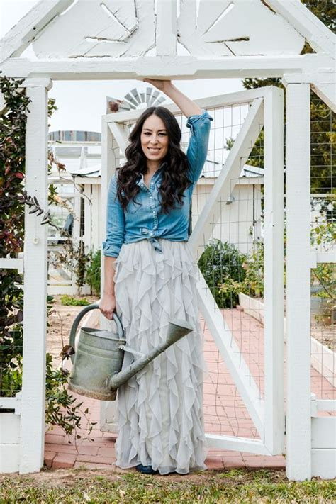 joanna gaines blog 17 best images about joanna gaines on pinterest magnolia