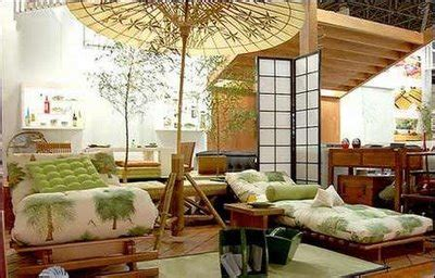 japanese home decorations japanese decoration idea the man cave