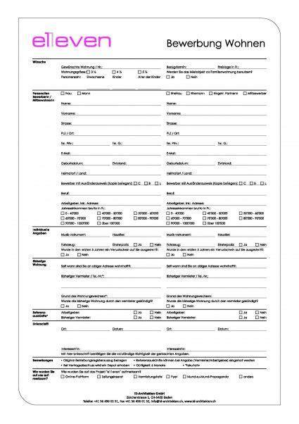 wohnung anmeldung id architekten gmbh 5400 baden aargau architekturb 252 ro