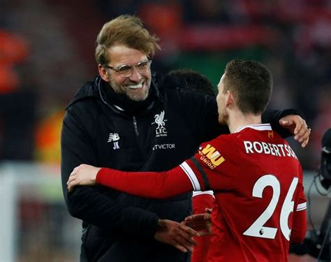epl news man city liverpool 4 3 man city as it happened reds inflict first