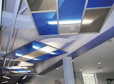 cubicle cover to block light sky light diffuser light blocker cubicle light wall office