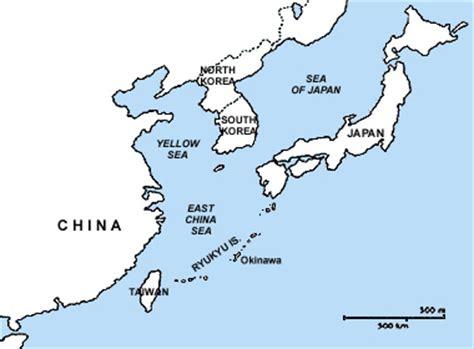 taiwan vs. china saber rattling over the third taiwan