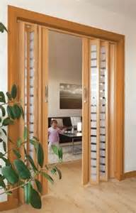 cloison decorative amovible 1000 images about cloison on atelier cuisine