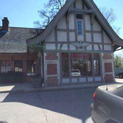 cambridge tea house cambridge tea house 51 photos 85 reviews breakfast brunch 1885 w 5th ave