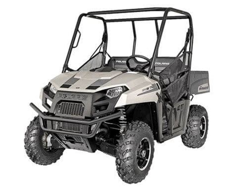 everything polaris ranger  accessories for all rangers xp
