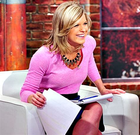 kate bolduan net kate bolduan salary net worth husband age crying