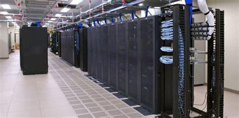 how to design a server room server room design and construction accupower jamaica