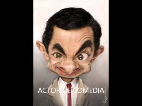 imagenes de risa coreanas caricaturas de risa youtube