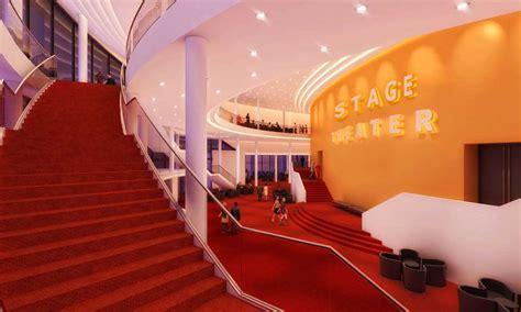 foyer theater stage theater an der elbe hamburg musical1