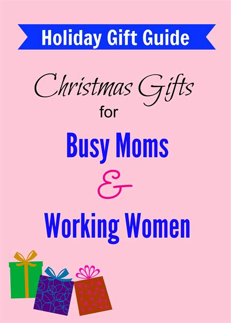 christmas gifts for wife who has everything beneconnoi christmas gifts for wife who has everything girls gift blog