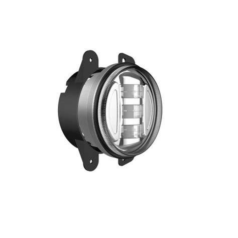 4 Cree Led Fog Lights by 30w 4 Inch Cree Led Jeep Wrangler Driving Fog Light Front
