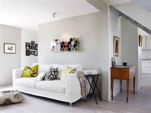 best home paint color selection tips 4 home decor
