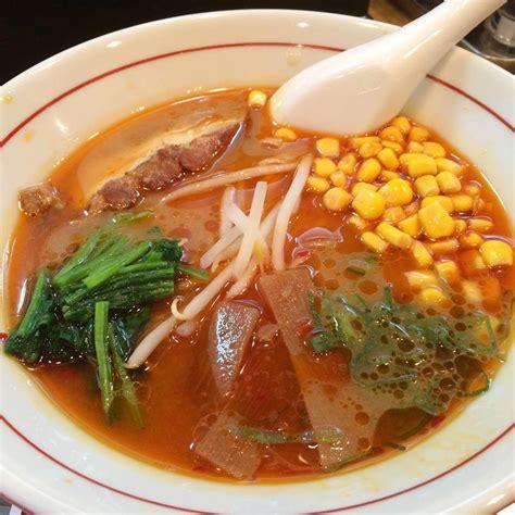 Ramen Halal amazing halal ramen restaurant quot naritaya quot of kyoto