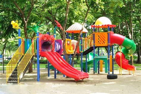 backyard playgrounds australia playground slides for sale uk 4 foot super slide by