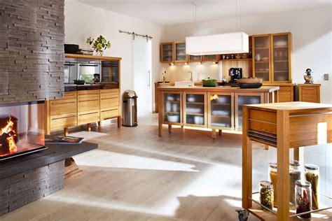 küchenmöbel streichen ideen schlafzimmer einrichten
