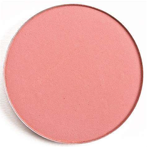 Blush Throb makeup throb blush review photos swatches