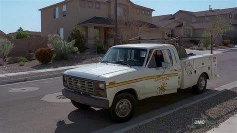 1982 ford f250 imcdb org 1982 ford f 250 supercab in quot breaking bad 2008