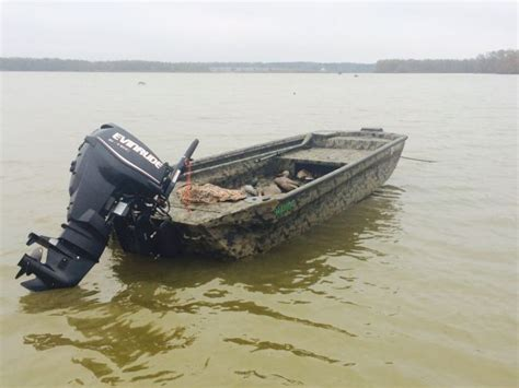 used havoc duck boats for sale duck boats havoc duck boats