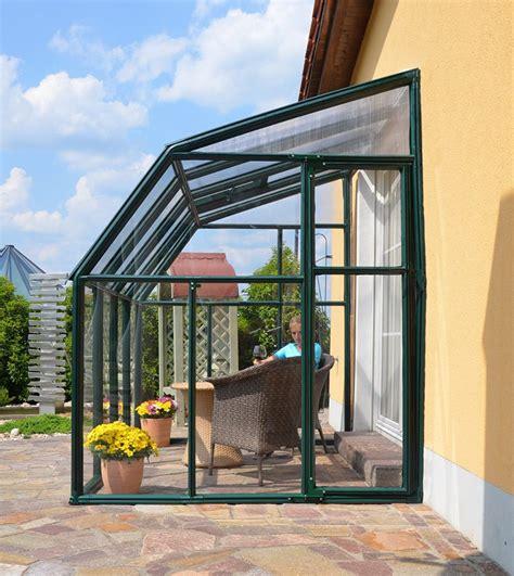 patio enclosures cost 100 vinyl patio enclosures cost home 44 best eze