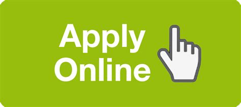 to apply for apply the city of slidell louisiana