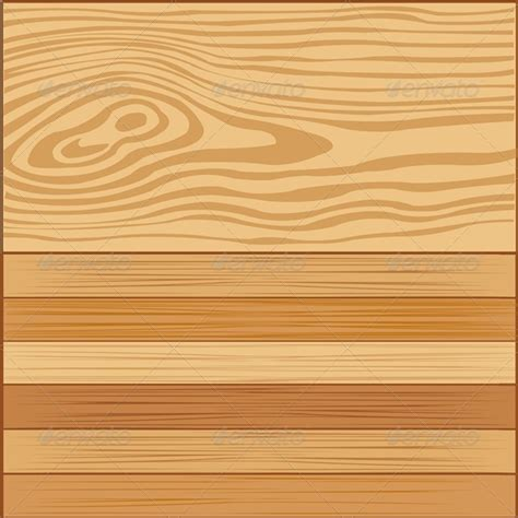 pattern wood ai vector woodgrain by cobol1964 graphicriver