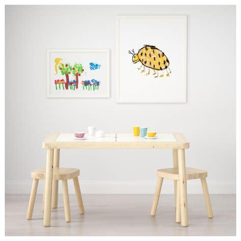 flisat ikea flisat children s stool 24x24x28 cm ikea