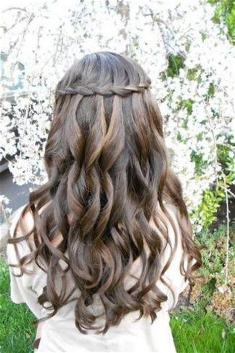 flower girl braided hairstyles for weddings 22 adorable flower girl hairstyles to get inspired page 2